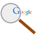 come pubblicizzare un'attività su google